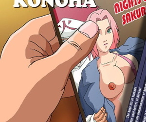 big breasts hentai manga