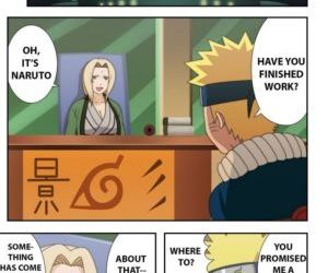 manga Sex With Grandma, incest  naruto